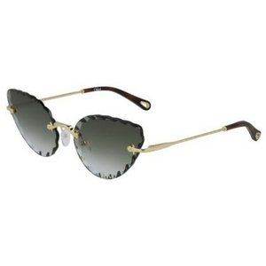 CHLOE CE-157S-825-60  Sunglasses